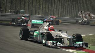 f1 2012 screen 2 F1 2012 Screenshots