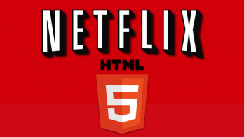 netflix complementors Add functionality to opera, or give it a new look.