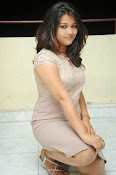 New actress Pooja latest photos-thumbnail-8