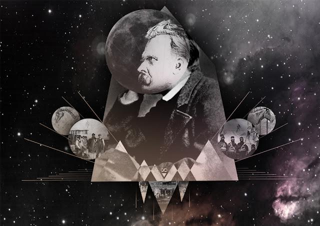 Fridrih Niče - Page 3 Phrame+Designs+-+Friedrich+Nietzsche+by+Phrame%2521