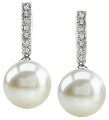 earring designs 1 - For cute pari