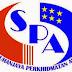 2,598 Jawatan Kosong di Suruhanjaya Perkhidmatan Awam (SPA) - Julai 2014