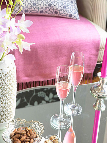 kitinete, quitinete, decoração de apartamento pequeno, blog de decoração