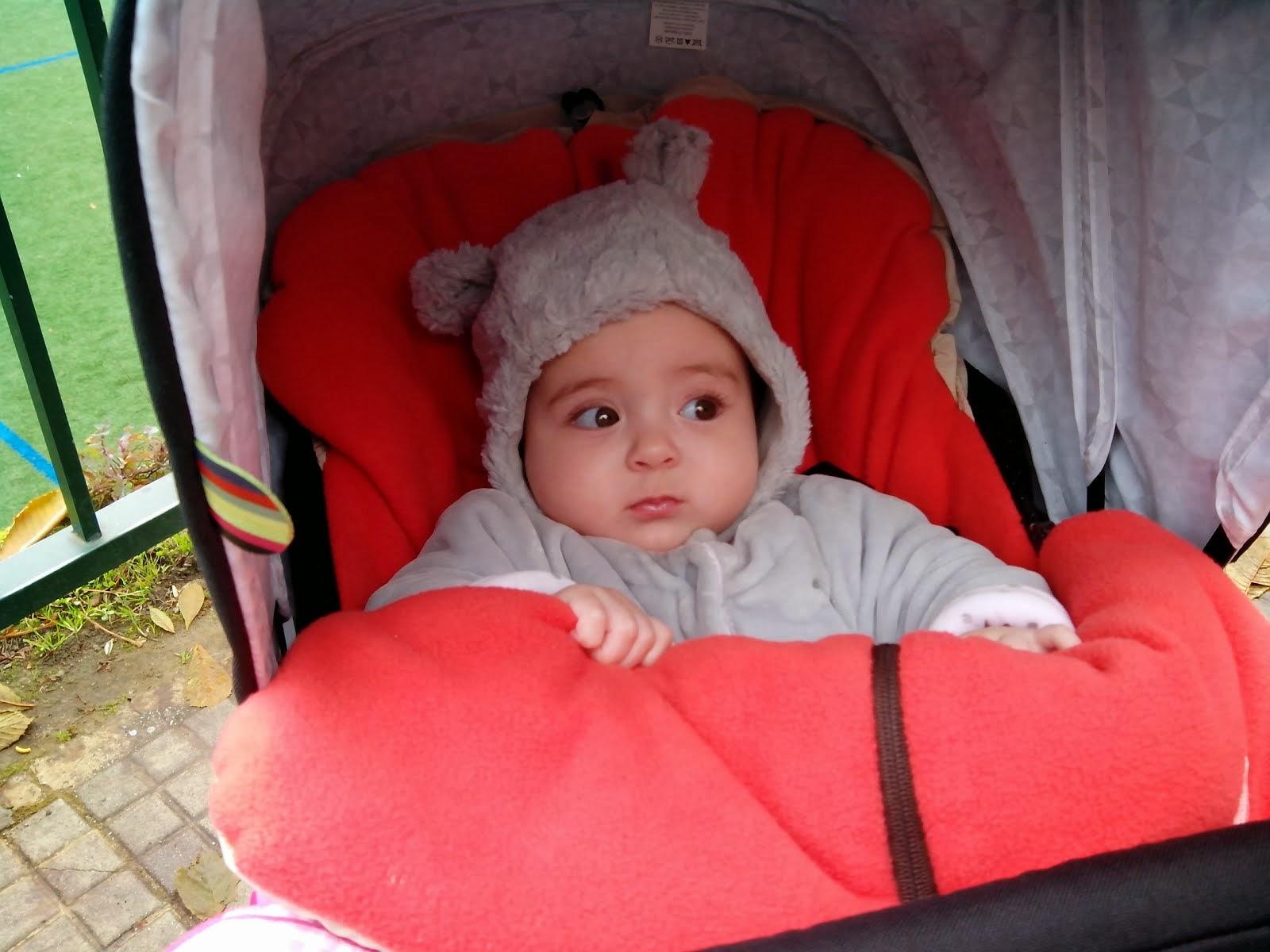 Consellos para pais e nais