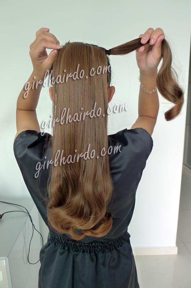http://4.bp.blogspot.com/-lokHoubCZyA/UT91tGgtZoI/AAAAAAAAKao/e2WjbOpb2qE/s1600/085.JPG