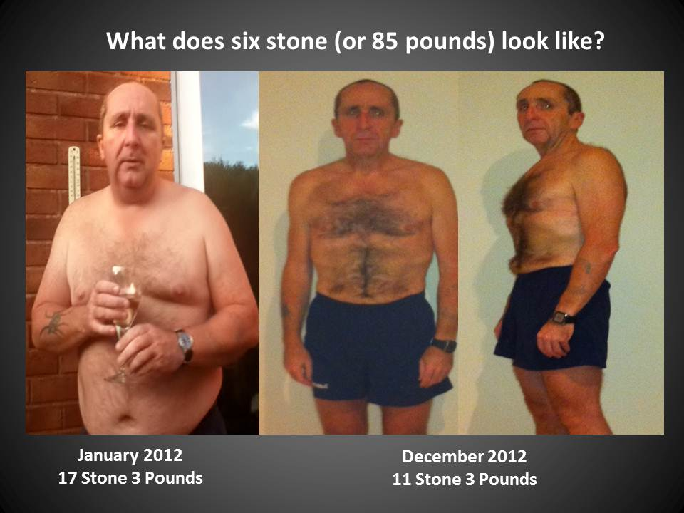 How fast can you lose weight ketogenic image 6