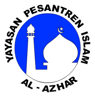 my logo school