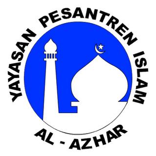 my logo school