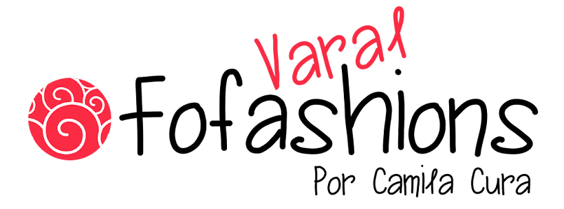 Varal Fofashions