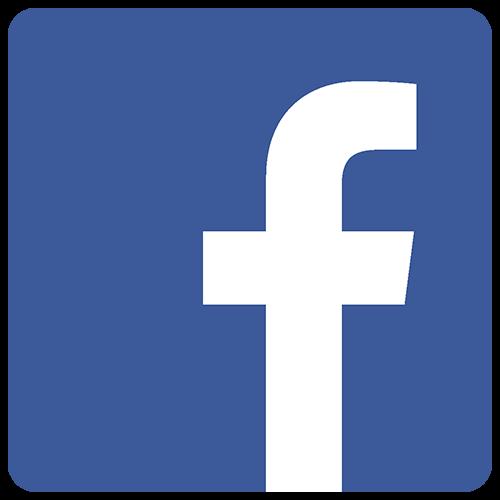 Ja tenim Facebook!