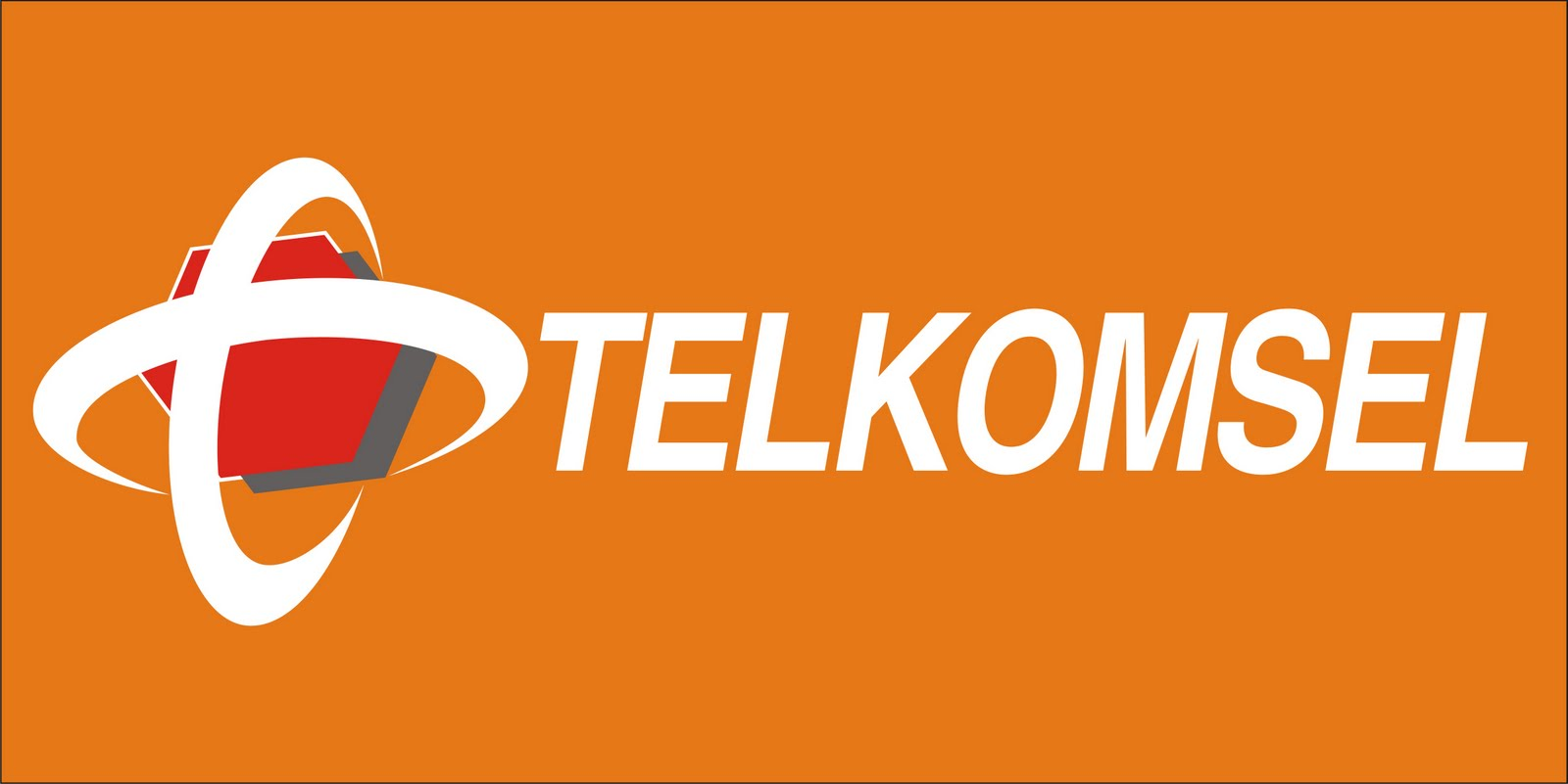 cell phone operators vector free download by  teaktok  1