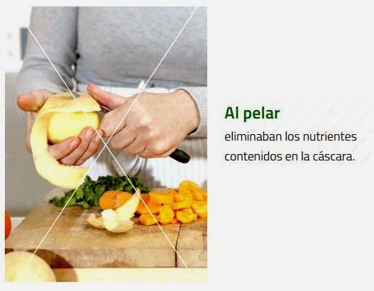 Utensilios de cocina rena ware per por qu adquirir los for Precios de utensilios de cocina rena ware