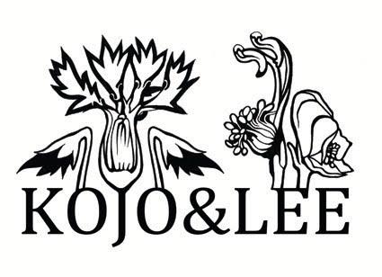 kojo&lee