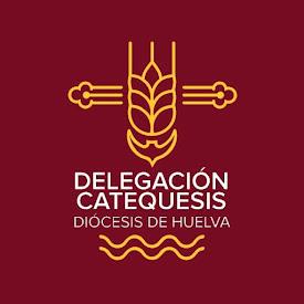 Logo de la Delegación de Catequesis
