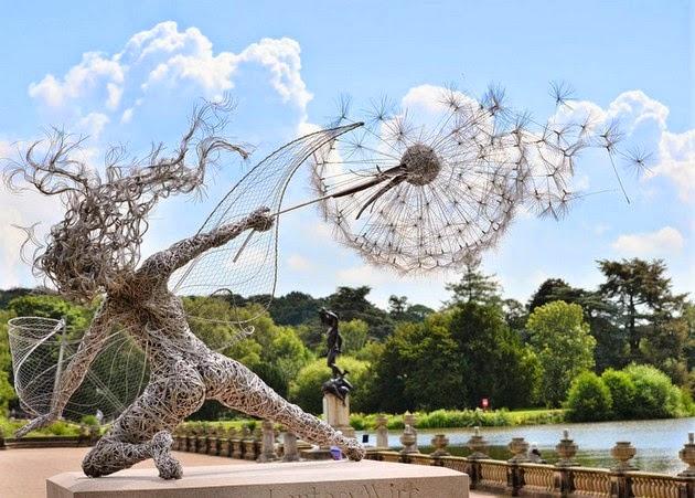 creative-sculptures-1
