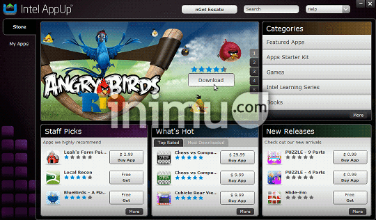 free-angry-birds-rio-intel-appup-06.png