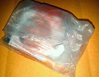 Ide-ide kreatif sederhana penggunaan kantong plastik bekas