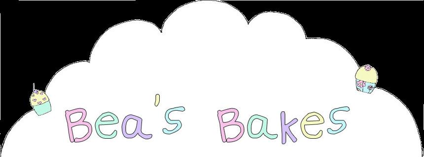 Bea's Bakes