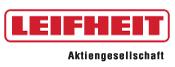 Leifheit AG (Germany)
