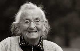 Leben heißt altern; Quelle: view.stern.de
