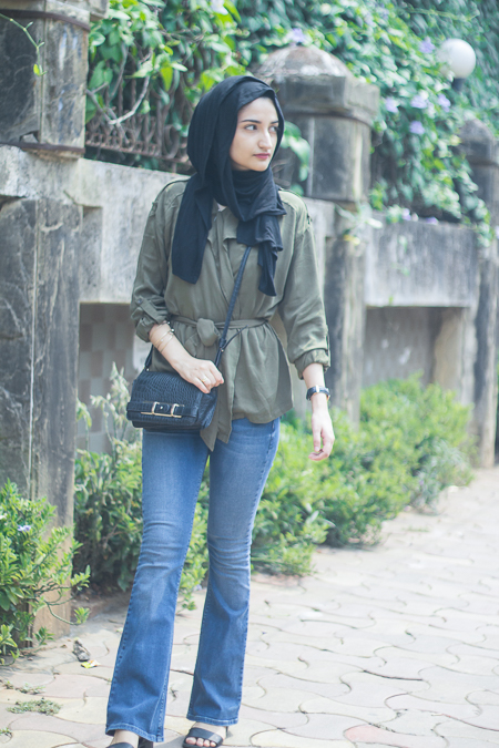 filter fashion hijab fashion indian style blog farheen naqi
