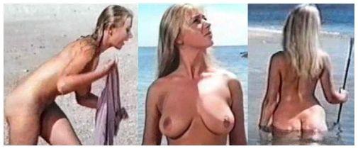 Useful message Helen slater nude scenes easier tell
