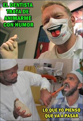 miedo-dentista-cincel-meme