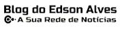 Acesse também o Blog do Edson Alves (Delmiro Gouveia/AL)