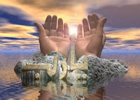 """Enes b. Malik (r.a)'ten rivâyete göre, şöyle demiştir: Rasûlullah (s.a.v) Ebu Talha'ya bana hizmet edecek gençlerden birini bana bul dedi. Ebu Talha'da beni binitinin arkasına alarak Rasûlullah (s.a.v)'e götürdü. Rasûlullah (s.a.v)'e hizmet ediyordum. Her konakladığı yerde çoğunlukla şu duasını işitiyorum: """"Allah'ım! İhtiyarlıktan, üzüntüden, acizlikten, tembellikten, cimrilikten, korkaklıktan, borç sıkıntısından ve insanların yapacakları her türlü haksızlıklardan sana sığınırım."""""""