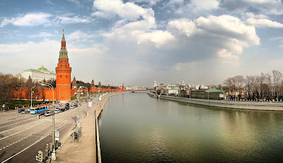 Погода в москве и подмосковье в марте