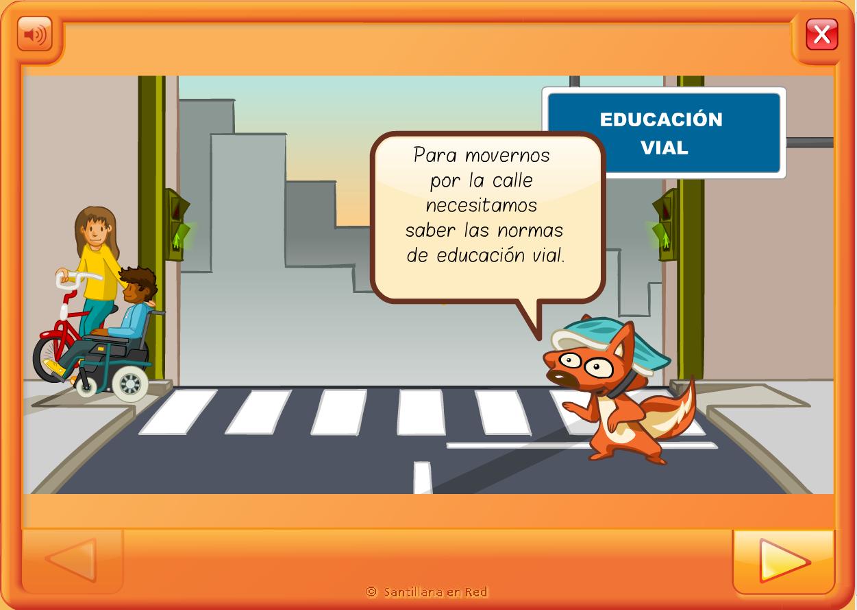 http://www.gobiernodecanarias.org/educacion/4/Medusa/GCMWeb/DocsUp/Recursos/43650853G/Santillana/Santillana2/2_maquinas/100008/8442/8455/200606191904_DD_0_1441365798/res/200606201910_PRE_0_-1887450893.html