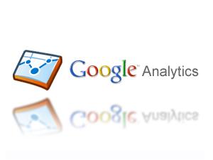 Ferramenta para mensurar as métricas de um site. Saiba o que é Google Analytics.