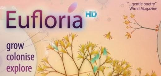 Eufloria-HD-APK