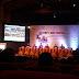DEFCOM INDIA 2015 Begins