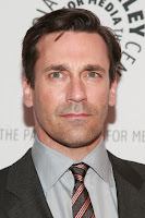 Picture of Actor Jon Hamm