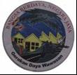 Gerakkan Desa Wawasan