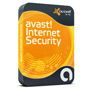 Avast Internet Security v6.0.1289 Avast Pro Antivirus v6.0.1289 Multilingual BR