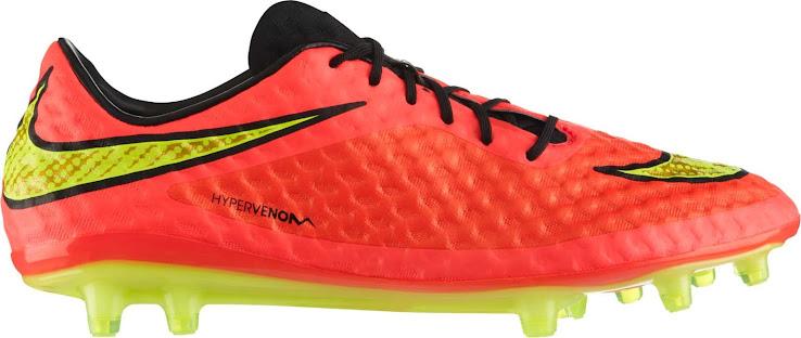 Nike Hypervenom WM