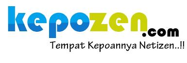 KEPOZEN.com