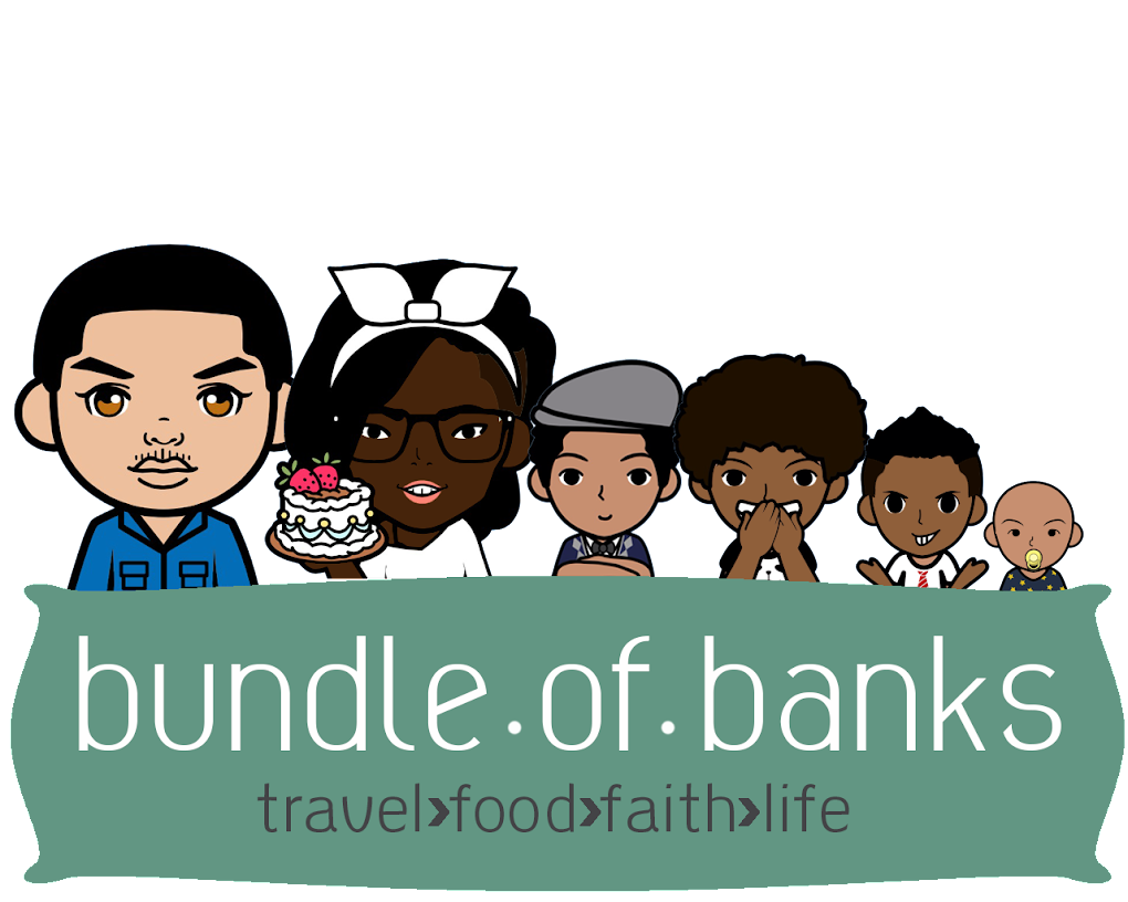 BUNDLE.OF.BANKS