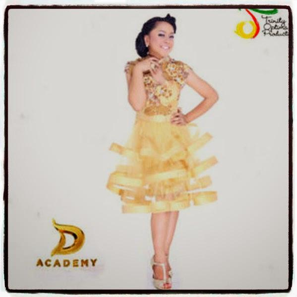 Download Lagu Lesti D'Academy - Kejora.mp3 (5.03MB)