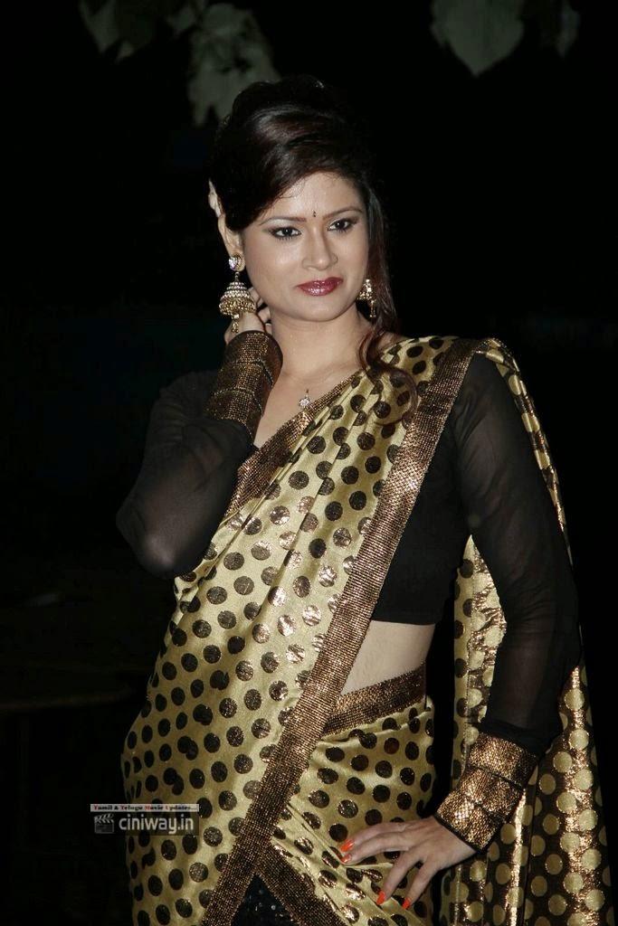 Shilpa-Chakravarthy-New-Gallery