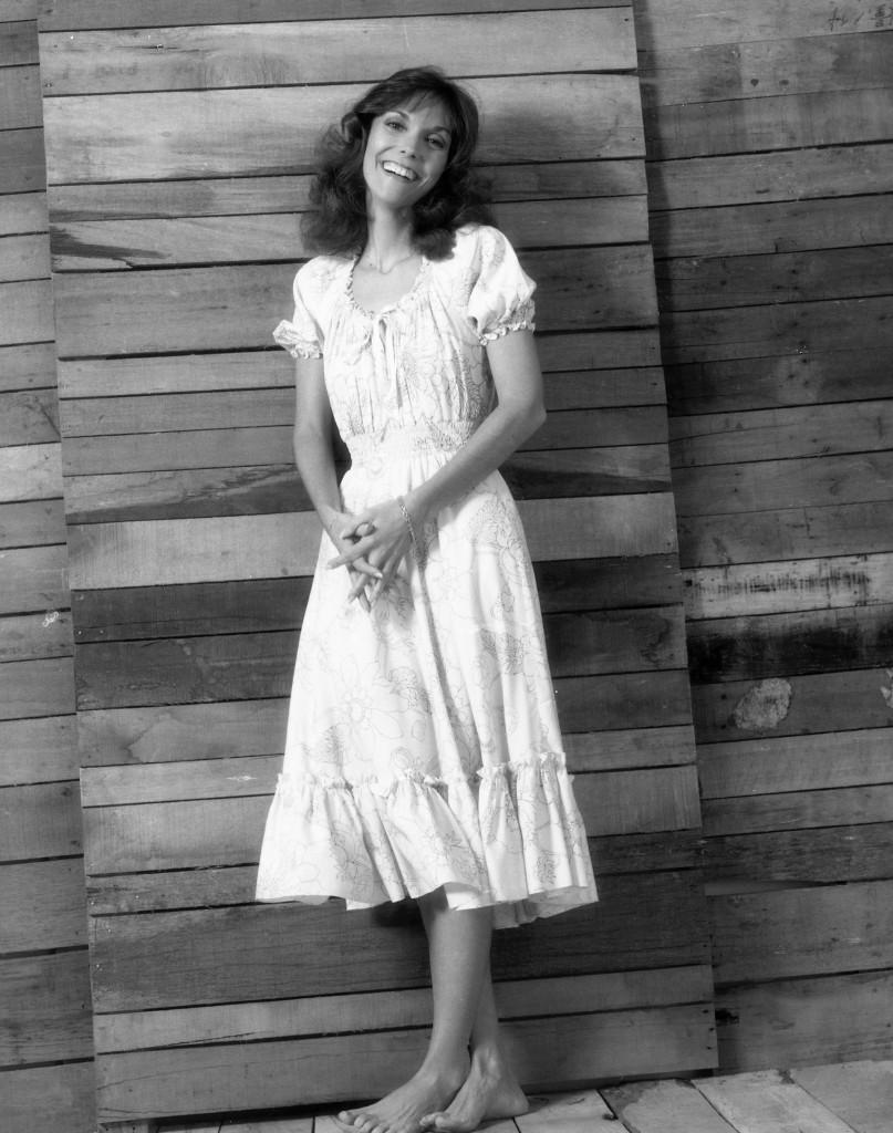 Cikamiea Yeay Miea Miea The Karen Carpenter Story