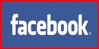 الفيس بوك اقوى موقع تواصل اجتماعي