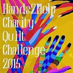 Hands2Help 2015
