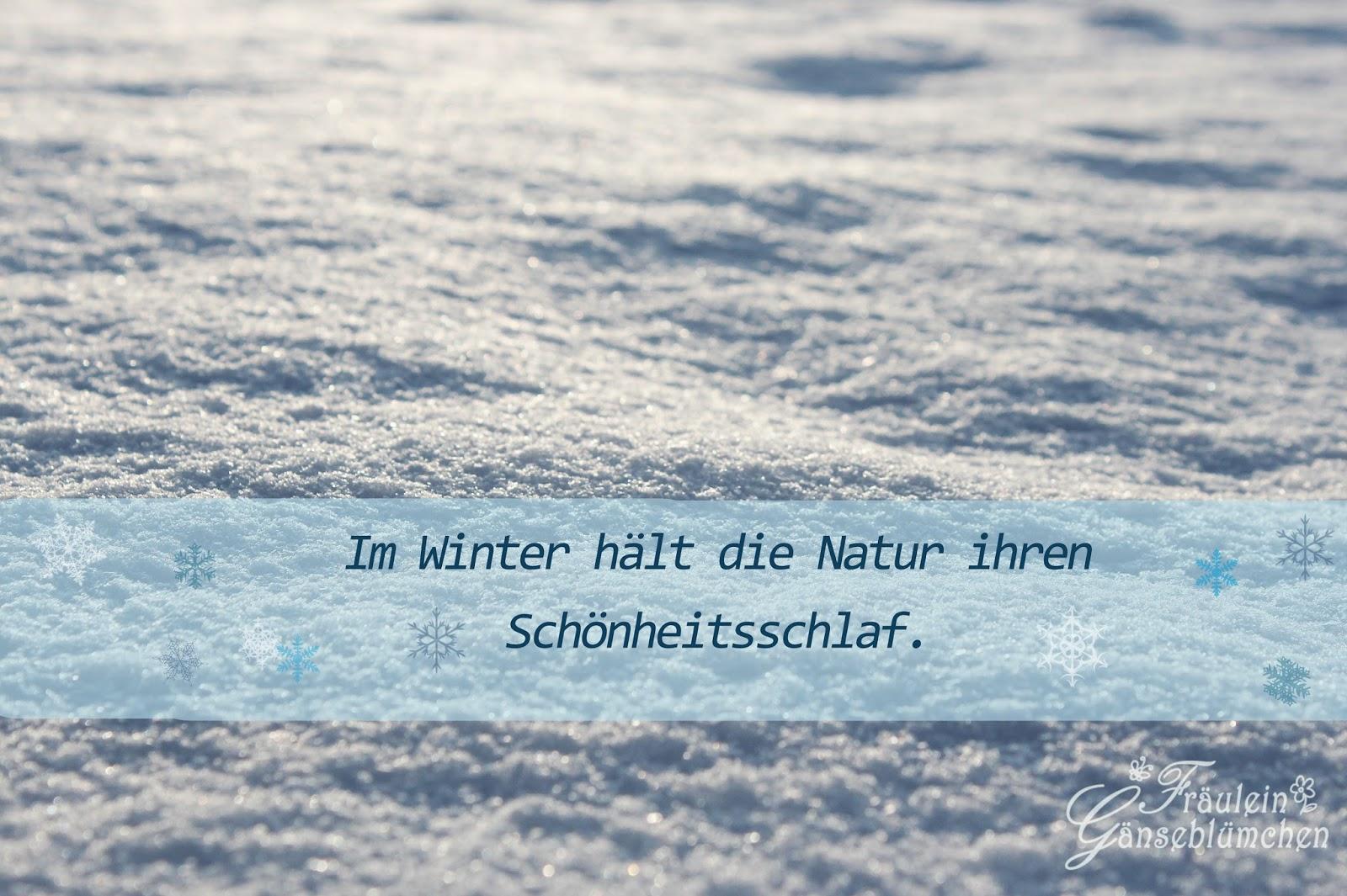 Spruch winter 220 ber 1 000 ideen zu winter zitate auf for Schnee zitate