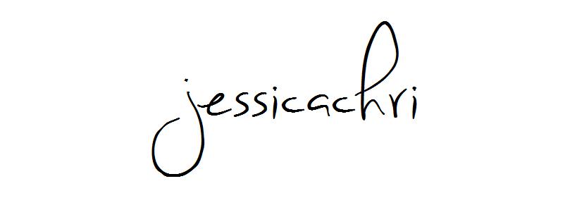 JESSICACHRI
