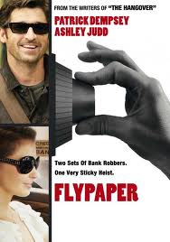 downloadfilmaja Flypaper (2011) + Subtitle indonesia