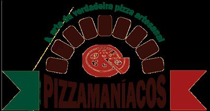 Pizzamaniacos - Receitas, Dicas e Técnicas sobre pizza artesanal!
