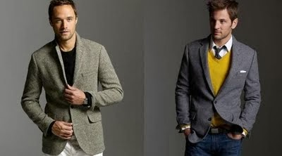 Dress Code Smart Business Casual 'smart Casual' Dress Code